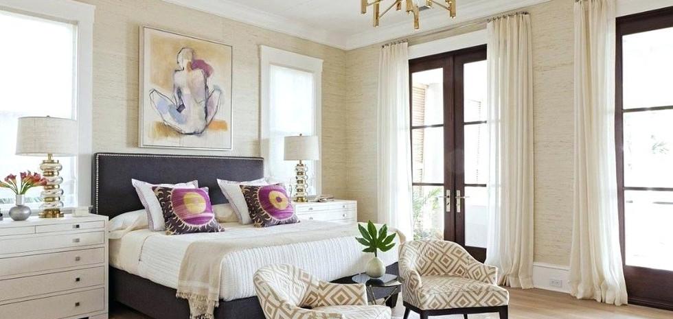 contemporary-decorating-ideas-for-living