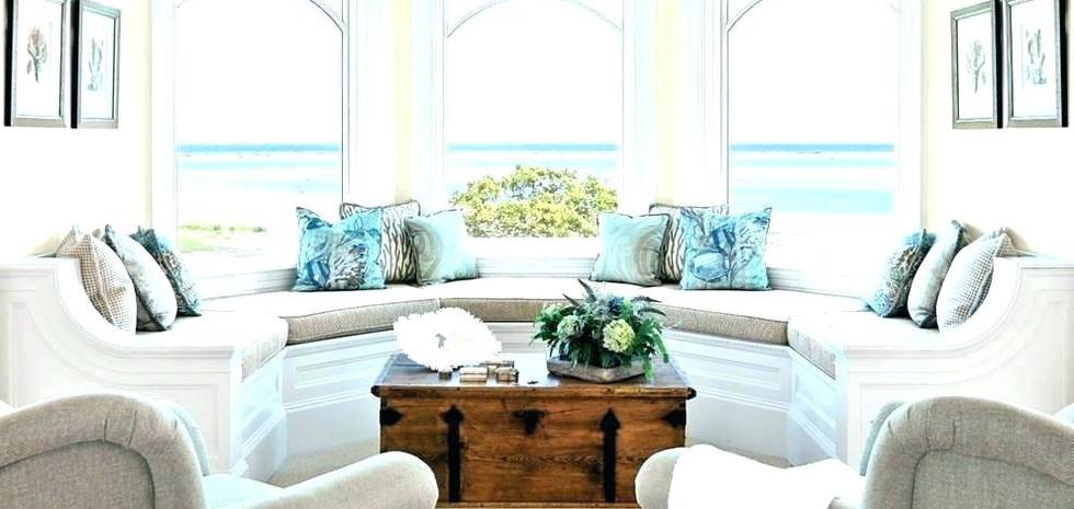 beach-living-room-cottage-themed-ideas-d