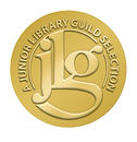 Junior Library Guild Selection