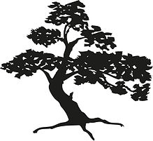 Frilagd_logga_träd.jpg