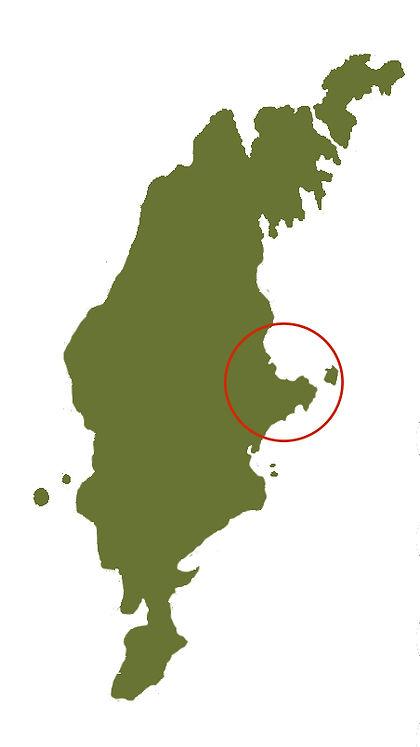 karta gotland.jpg