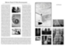 dp10-11.jpg