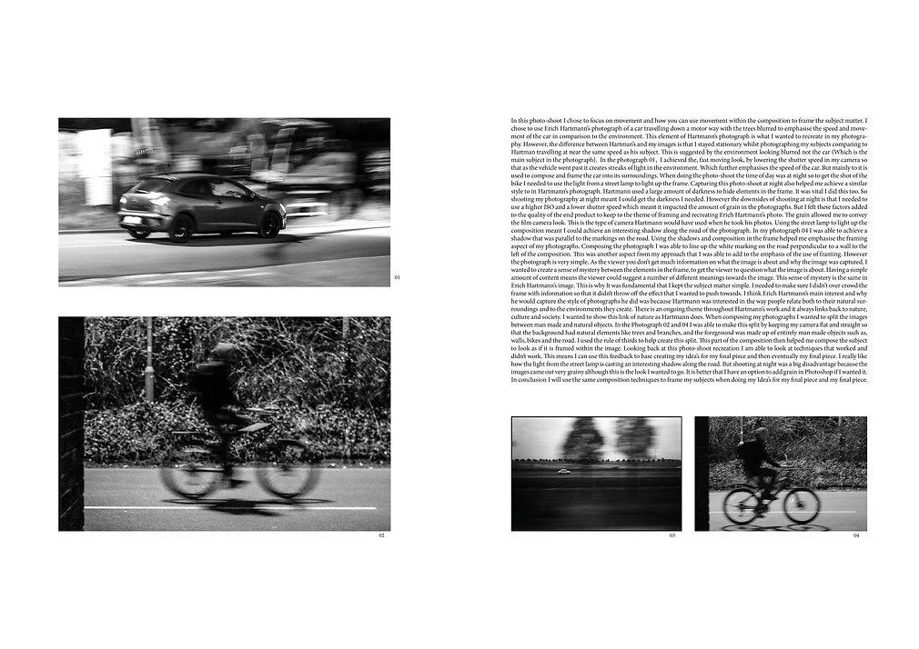 dp18-19.jpg