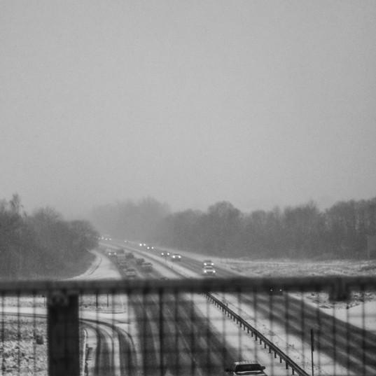 snow car-23.jpg