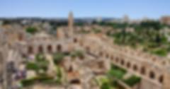 Jerusalem 1397X735_0 Spanish.jpg