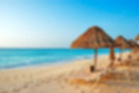the-palmyra-beach-jamaica.jpg