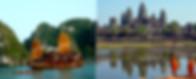 bestof-vietnam-cambodia-660.jpg