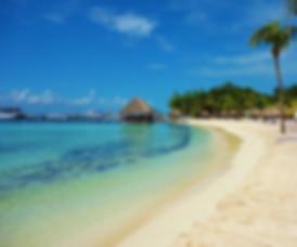 playa-lancheros.jpg