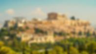 experience-athens-greece-katia-df3ab461b