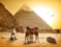 viaje-a-egipto-descubre-el-cairo-con-cru