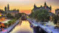 Rideau-Canal-Parliament-Hill-summer-cred