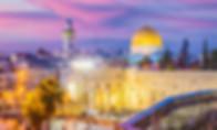 sh_656752000-Jerusalem-Western-Wall-720x