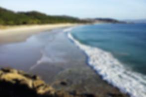 Rodeiramar-2A-playa-de-barra2-1024x684.j