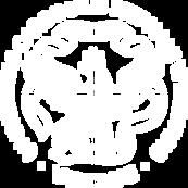 logo-ocswu_1.png