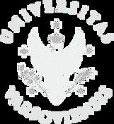pol-university-of-warsaw-logo-svg_1.png