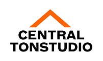 logo_centraltonstudio_web_1.png
