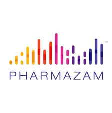 Helping Pharmazam grow up