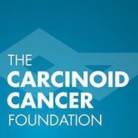 CCF Announces Partnership with Clarified Precision Medicine