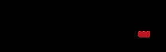 logo NEW slogan v.png