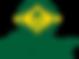 moema_logo_greenpng-1539244839807.png