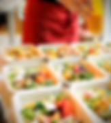 Sauce mangue 1_edited.jpg