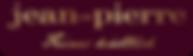 jean-de-pierre-logo.png