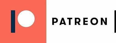 Patreon.jpg