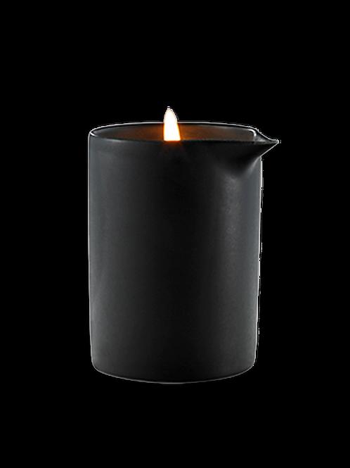 Burning Desire Massage Candle