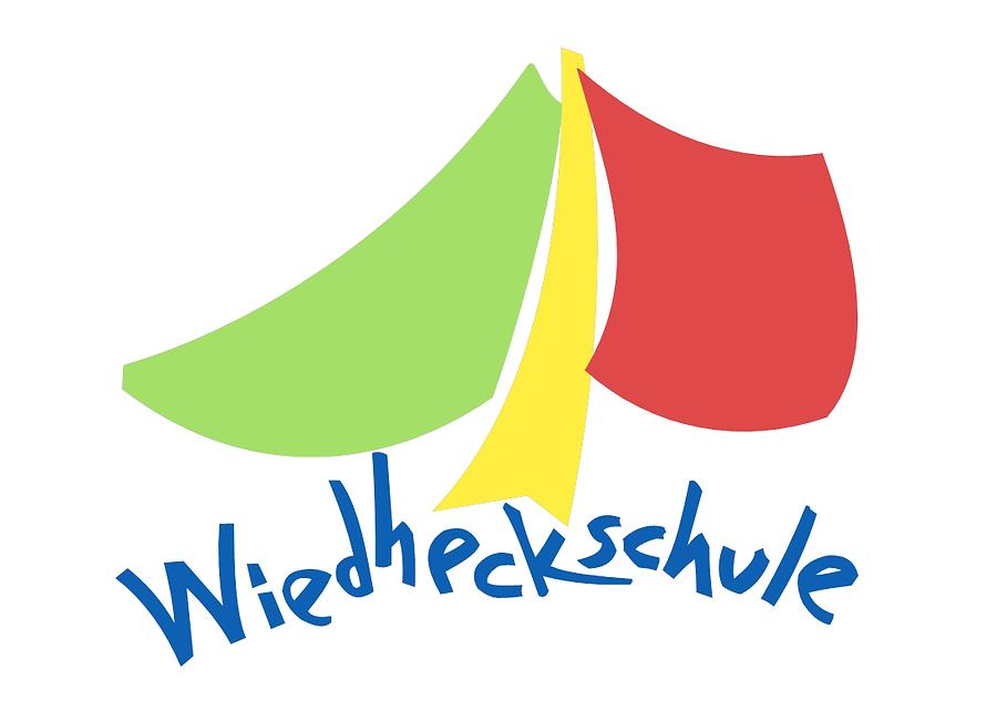 LOGO_Wiedheck_volle_Groeße.png