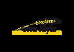 500x350_0036_granalpin-logo.png