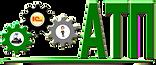 Логотип АТП.png