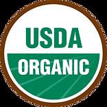organic_seal_small_ee31e07277a64314bc5cc