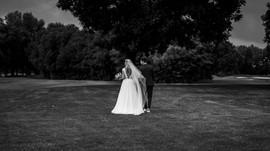Jasmin & Alex Hochzeitsfilm