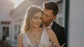 Margot & Bernhard Hochzeitsfilm