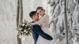 Geli & Daniel Hochzeitsfilm