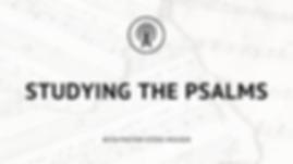 Sermon Title (41).png