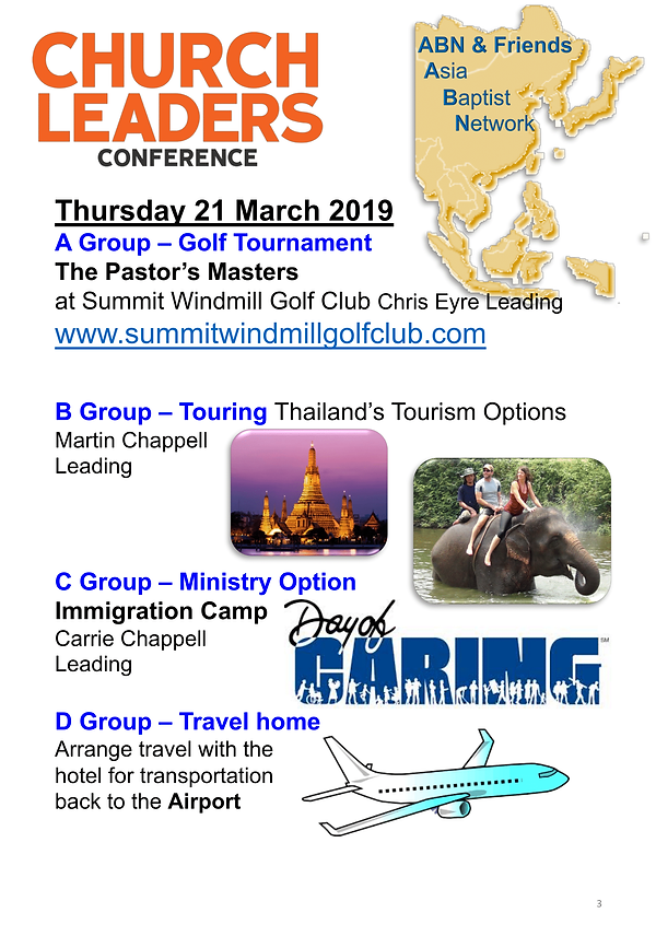 1 ABN Schedule 19 to 21 Mar 2019 Smooth-