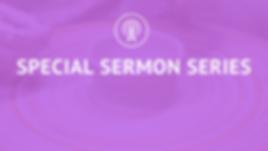 Sermon Title (36).png