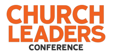 Church Leaders Conference.png