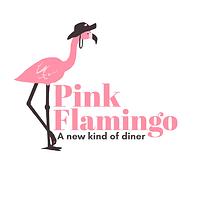 Pink Flamingo Logo.png