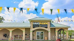 Oaks Pawn.jpg