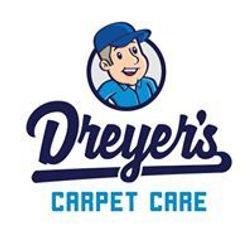 Dreyers Carpet Care.jpg