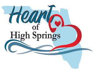 Heart of High SPrings Small Logo.jpg
