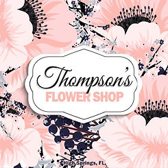 Thompsons flower.jpg