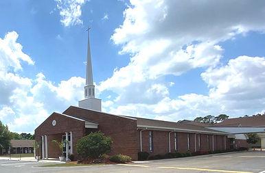 First Baptist Church of HS.jpg