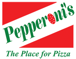 pepperonis_logo.png