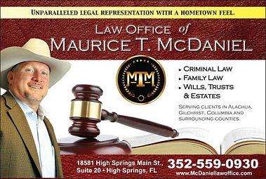 Maurice T McDaniel.jpg