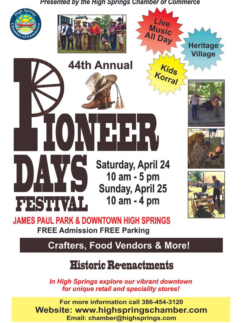 Pioneer Days Flyer 2021.jpg