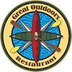Great Outdoors Logo.jpg