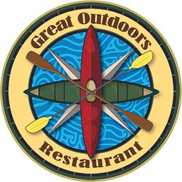 Great Outdoors Logo.jpg